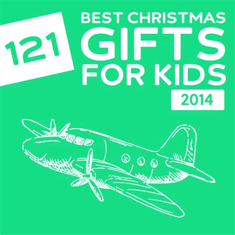 121 best christmas gifts of 2014 for kids this is an