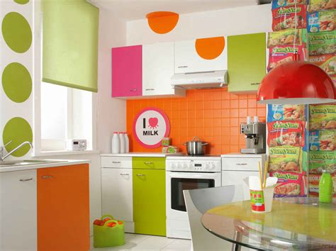 concevoir ma cuisine creation cuisine ikea conception cuisine 3d ikea
