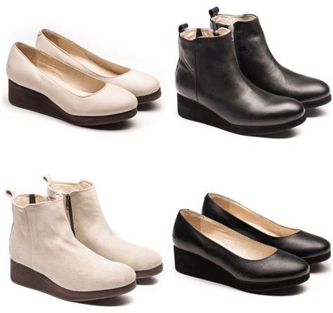 comfortable shoes to work in best 25 most comfortable shoes ideas on pinterest