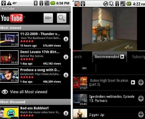 download film subtitle indonesia untuk android cara memunculkan subtitle di youtube android mudah