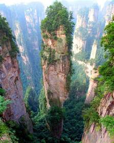 amazing places in the world amazing places in the world dezignhd best source for