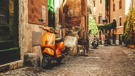 rome holidays book     rome experts today