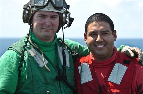Mba Graduates Afghanistan by From The Flight Deck To The Sands Of Afghanistan A