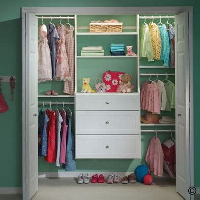 ideas to redesign kids closet to get its organizing kids 17 best images about children s closet on pinterest