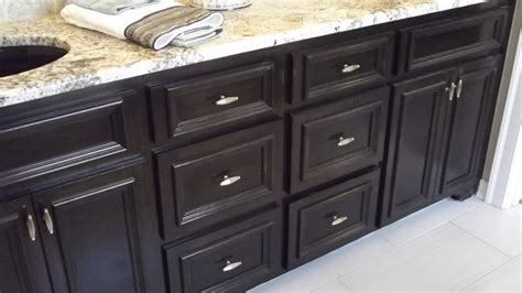 residential essentials cabinet hardware 11 best 2014 fort smith home builders showcase home images