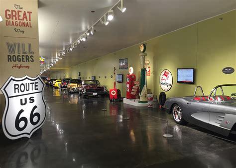car museum america s car museum wildfin american grill