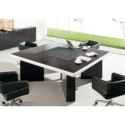 contemporary conference table modern conference table executive desks modern office furniture by edeskco