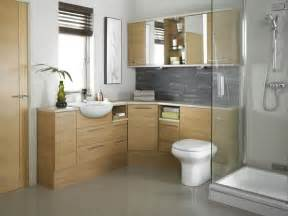 Bathroom Planning Ideas Bathroom Designs Awasome Light Oak Bathroom Design