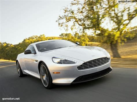 download car manuals 2008 aston martin db9 head up display service manual how to remove transmission in a 2008 aston martin v8 vantage download pdf