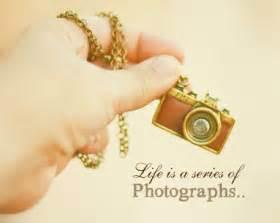 girly jewelry wallpaper camera cute girly jewelry photograph image 413946