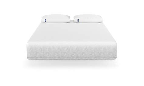 casper mattress floor casper bed review full size of sleep mattress casper