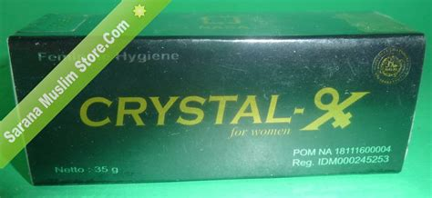 Promo Diskon X Asli Nasa Perawatan Wanita x asli dan murah herbal gadis wanita
