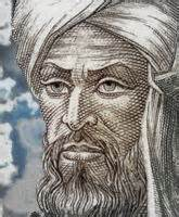 biography of muhammad al khwarizmi 1000 images about history biography on pinterest