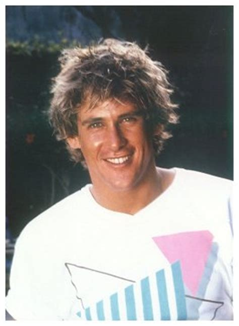 Dudikoff Also Search For Michael Dudikoff Michael Dudikoff Images Pictures Photos Icons And Wallpapers