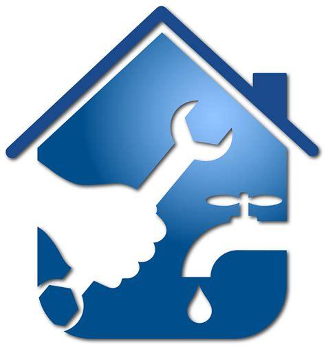 Plumbing Employment Agencies by Asap Inspection Llc