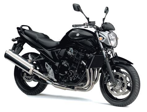Suzuki Motorrad Gebraucht Händler by Bandit 650 Gebraucht Motorrad News