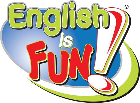 imagenes learning english 12 to 17 year olds improve your english in ireland this