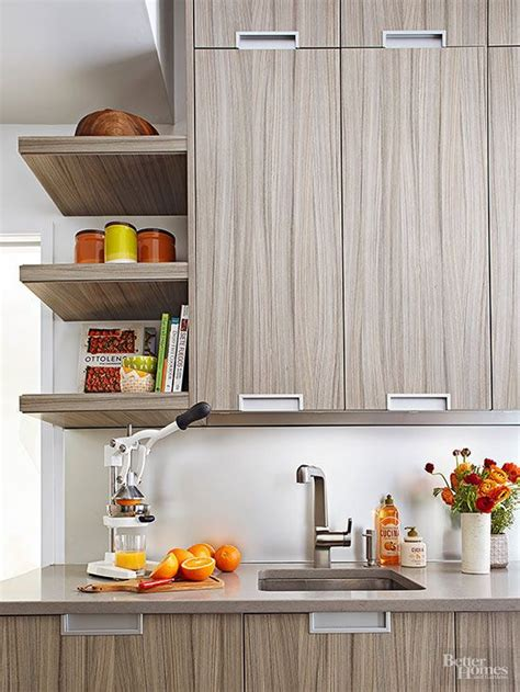 kitchen countertop organization ideas creative ways to declutter countertops corner cabinets