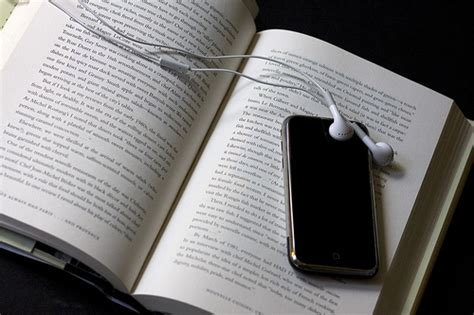 audio format textbooks free audio books for your new mobile device