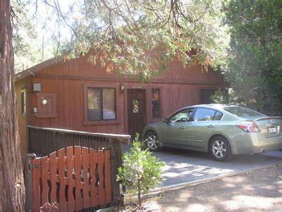 Crestline Cabin Rentals by Vrbo Crestline Vacation Rentals