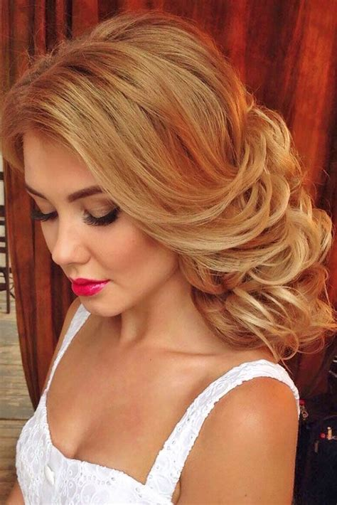 Hair For Guest Of Wedding by 17 Best Images About Hair Styles On Gauges