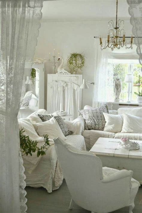 french country living room decor ideas shelterness