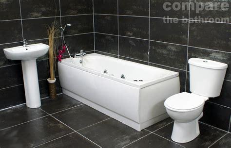 jacuzzi attachment for bathtub neva luxury whirlpool jacuzzi spa bathroom suite inc tap