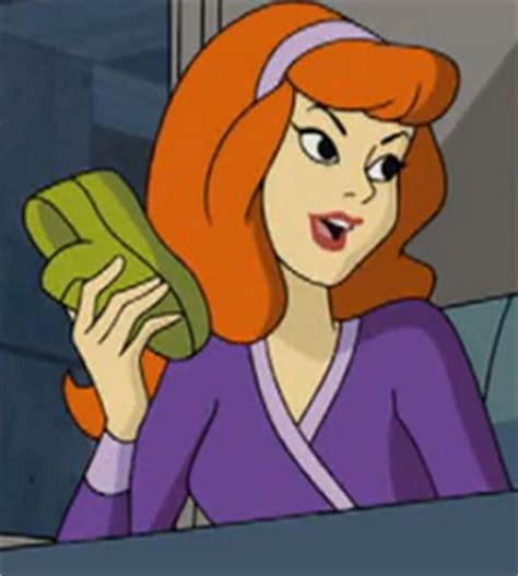 Mainan Kreatif L E G O Scooby Doo Mystery Mansion 75904 photos
