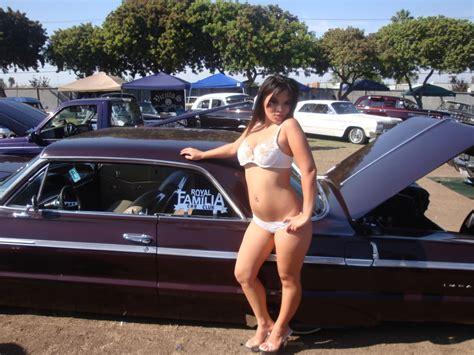 64 impala ss parts 64 impala ss parts autos post
