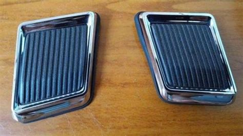 Stopl Nissan Cedric 99 Kanan side marker lights for sale page 85 of find or sell auto parts