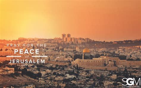 Phone Lookup Israel Free Wallpaper Pray For The Peace Of Jerusalem Steve Gray Ministries