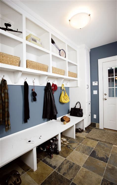 laundry mudroom spaces traditional laundry room