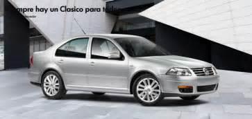 jetta clasico 2013 precio libro azul jetta 2012 precios y versiones autos post