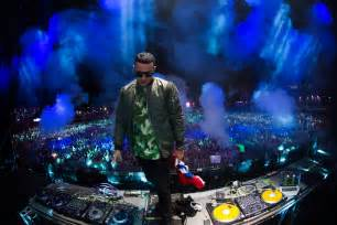 Hit The Floor Performances - dj snake s middle receives official remix from 4b pro motion music news