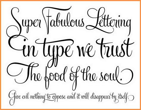 free letter fonts luxury cursive letters font how to format a cover letter