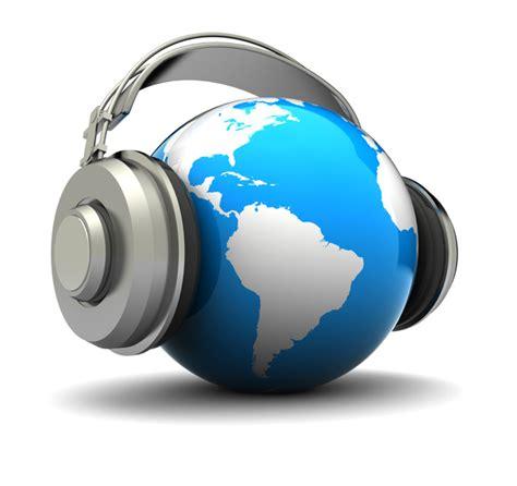 radio listen i listening to radio eastern sea
