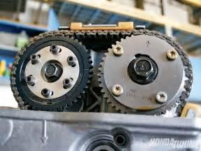 honda accord 2014 timing belt or chain autos weblog