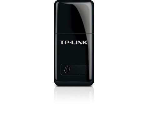 Tp Link Mini Wireless N Usb Adapter Tl Wn723n tl wn823n tp link 300mbps mini wireless n usb adapter network dongle digitalpromo
