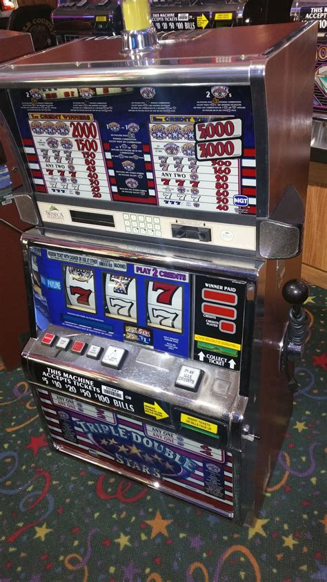 machines for sale home slot machines for sale used slot machines