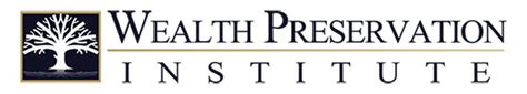 the wealth preservation institute new home equity