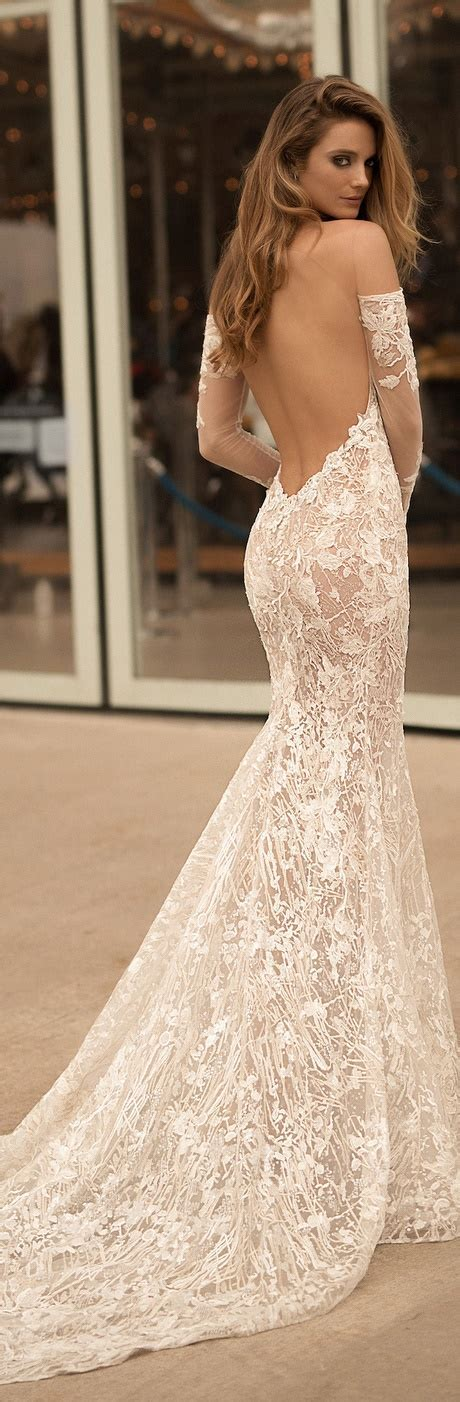 Dresses for wedding guests 2018