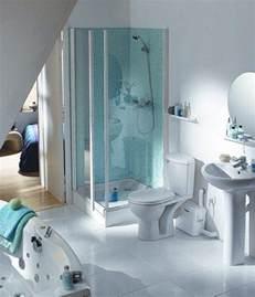 basement bathroom system basement sump location