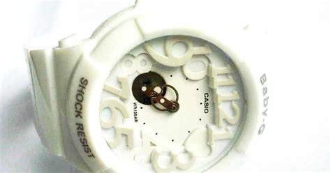Foto Dan Harga Jam Tangan G Shock daftar harga jam tangan casio gambar foto jam tangan