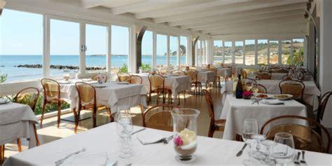 ristoranti porto palo menfi servizi da vittorio porto palo di menfi in sicilia 39