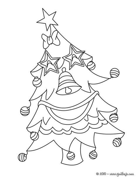 imagenes chistosas de navidad para colorear dibujos para colorear arbol de navidad chistoso es