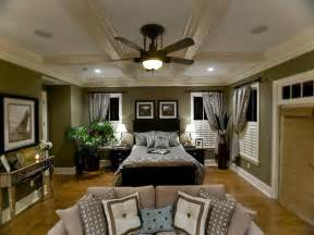 Help Me Decorate My Bedroom pleaes help me find the right shade of sage olive green