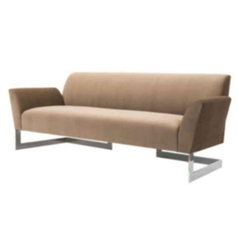 lawrence sofa lawrence sofa modlar com