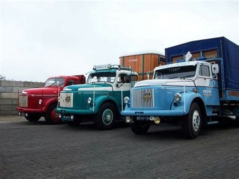 volvo and mack trucks 17 best images about volvo oldtimer on