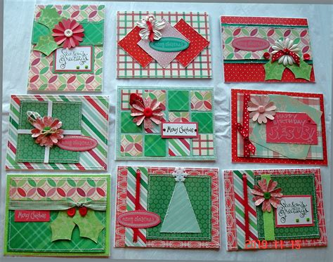 scrapbooking and card pin by scrapbooking at mount clemens library on