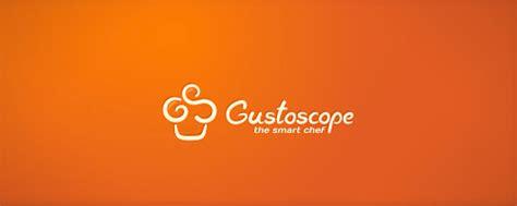crear imagenes minimalistas online ideas creativas dise 241 o logos creacion hacer crear logos